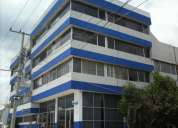 Consultorio en renacimiento en méxico, guanajuato - $2,000 mxn mensual (mx12-ad3360)