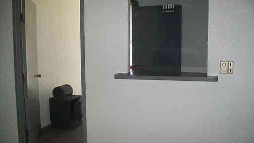 Oficina corporativa ubicada en Moderno Edificio, m RYV 117679 0 16
