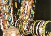 Situaciones dificiles? santeria yoruba,palo mayombe.