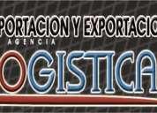 Legalizacion de vehiculos ''gamas''