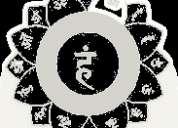 Feng shui estudio de la abundancia