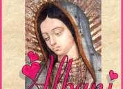 MÚsica para misas en acapulco, coro para misas en acapulco, capilla de la paz acapulco.