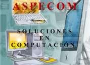 Afina tu computadora_aspecom