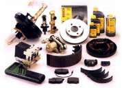 Reparacion de frenos abs, servicio y diagnostico
