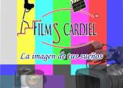 Filmaciones, video grabaciones, foto, xv años, bodas, dvd, hd blue ray, eventos, mexico