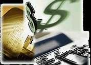 servicios contables y fscales