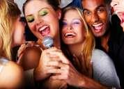Renta de rockolas digitales con mas de 50,000 canciones!!