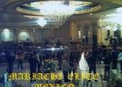 Mariachi mariachis *elite mexico*45980436- id 62*375036*2-mexico df