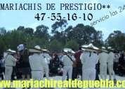 Contratar mariachis en xochimilco 47 55 16 10 mariachis para bodas cumpleaÑos misas