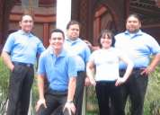 Grupo versÁtil