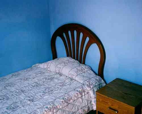Dormitorio en renta para estudiante varon, cerca ipn zacatenco.