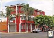 Local con licencia de bar 300 metros $17,000