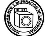 reparacion de lavadoras y refrigeradores