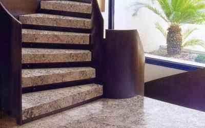 Pisos de marmol y granito san francisco de los romo for Pisos en marmol y granito