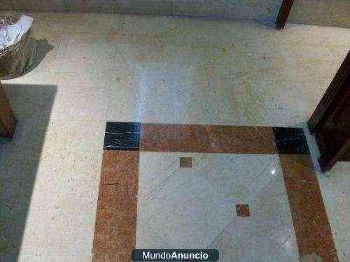 Loseta ceramica para ba os interceramic for Pisos vitropisos azulejos