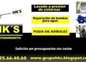 Plomeros en tacuba 35992432