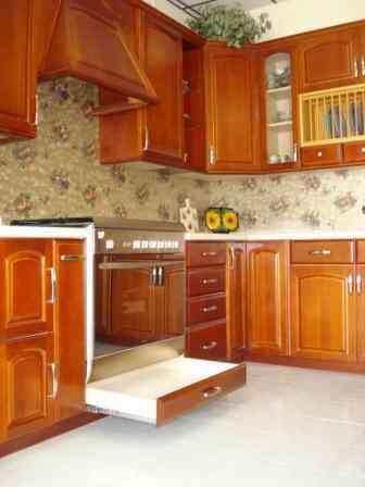 Fabrica de cocinas integrales de cocinas integrales for Fabrica de cocinas integrales