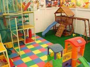 Fotos De Fiestas Infantiles En Cuautitlan Izcalli Salon