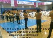 Mariachis en benito juarez 45980436 serenatas urgentes 24 hrs