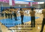 Mariachis en la pantitlan 57729610