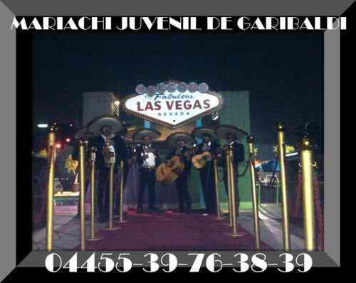 TELEFONO PARA CONTRATACIONES DE MARIACHIS DF MARIACHIS 5539763839