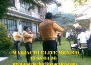 Contrataciones de mariachis en azcapotzalco serenatas 57729610