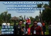 Mariachis en atizapán de zaragoza contratación telefónica 24horas