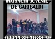 Mariachis economicos en la herradura huixquilucan 0445539763839
