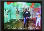 mariachis en cuajimalpa para serenatas maÑanitas bodas 57729610