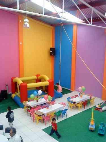 Zona Norte Decoracion ~ Fotos De Fiestas Infantiles Adolescentes Adultos Baby Shower Mini View