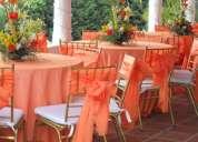 Toldos sillas brincolines mesas rockolas decoracion y mucho mas