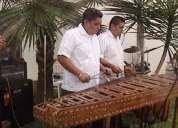 "Marimba tonala """"""""""""""""""tel: 55519833"