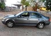 Honda civic 2008 $ 120,000.00