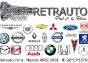 Fiat Uno Sporting Manual 2016 150 Mil credito Gasolina