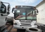 Autobus eco. 760 buen estado