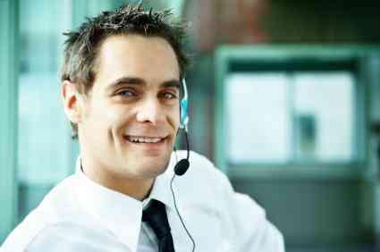 Sabes Inglés y buscas un trabajo SENCILLO ??? APLICA HOY MISMO!!