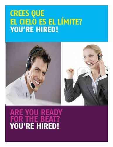 Conviertete en un Profesional!