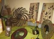 Venta de productos de decoracion marca homeinteriors