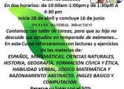 Profesor De Ingles Para Merida Yucatan Para Las Mananas en Mérida