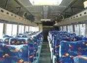 renta de autobuses turisticos a toda la republica