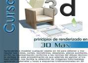 Curso de office y de regalo curso de access