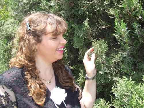 Clases de Canto y Música. Marisa Heffler-Music
