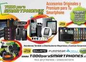 En venta: blackberry porsche design p9981 ,apple iphone 4s 32gb,