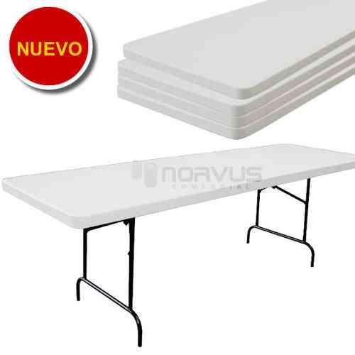 Plegamax venta de sillas y mesas plegables de uso rudo for Muebles de jardin mesas y sillas