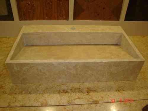 Fotos de pisos y recubrimientos de piedra natural marmol for Imagenes de piedra marmol