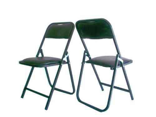 fabrica de sillas y mesas plegables de alto rendimiento
