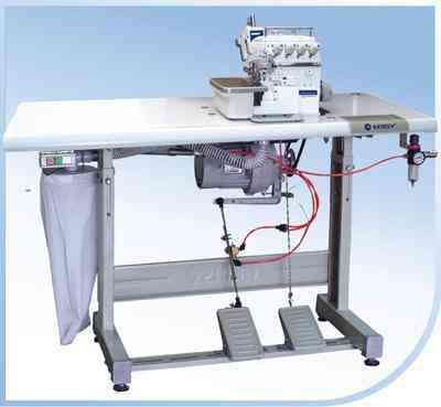 Maquinas de coser industriales guadalajara adymaco - Maquinas de jardin ...