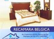 Www.casablancamuebles.com