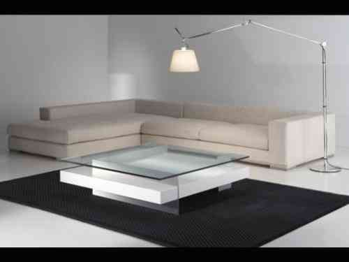 Muebles de marca directo de fabrica salas de piel for Marcas de muebles