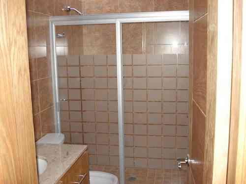 Puertas Para Baño Segunda Mano:Canceles Para Bano De Vidrio Templado